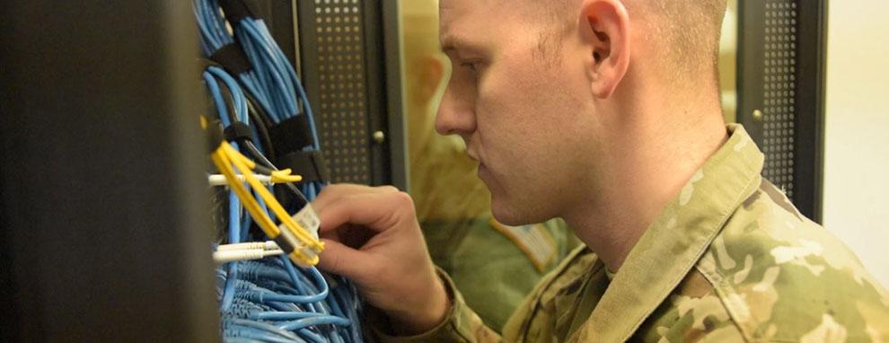 Call to Duty - Staff Sgt. Bruce Rucker
