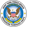 Joint Task Force-Bravo